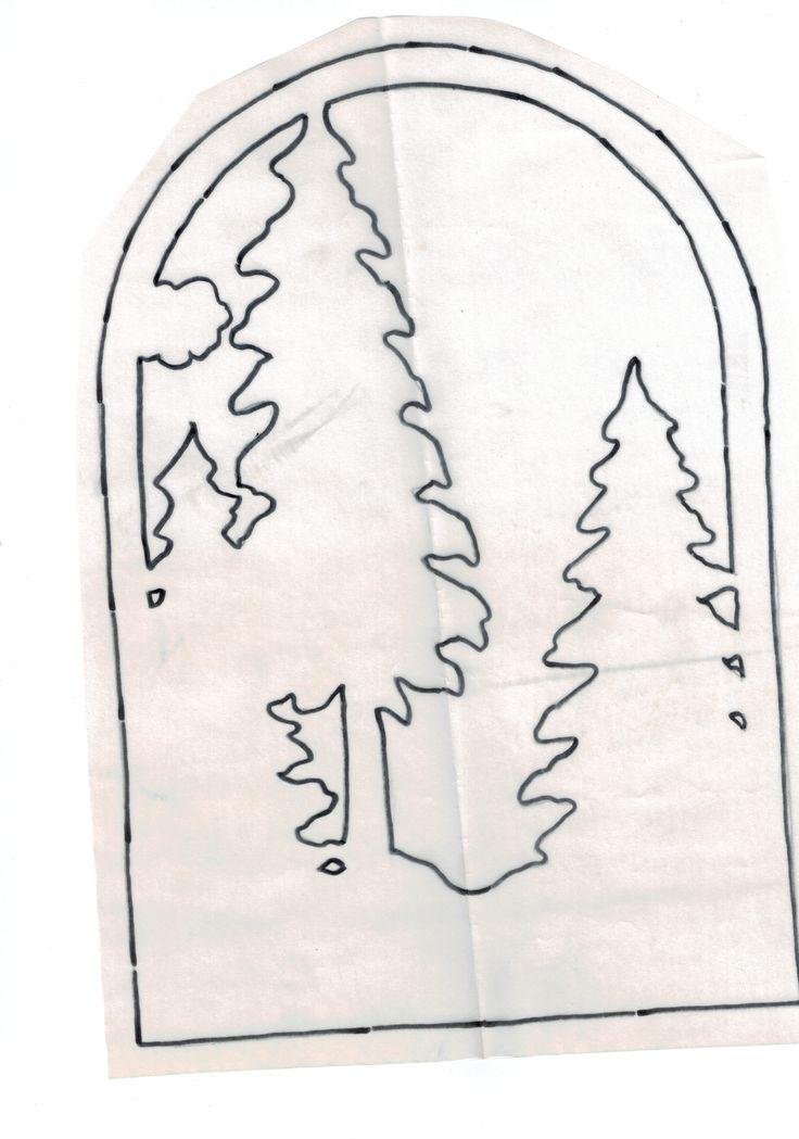 how to make a table row draggable