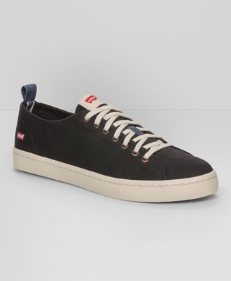 buy cheap best prices outlet brand new unisex Women's Levis Cali Denim Sneakers buy cheap really bni2IRO