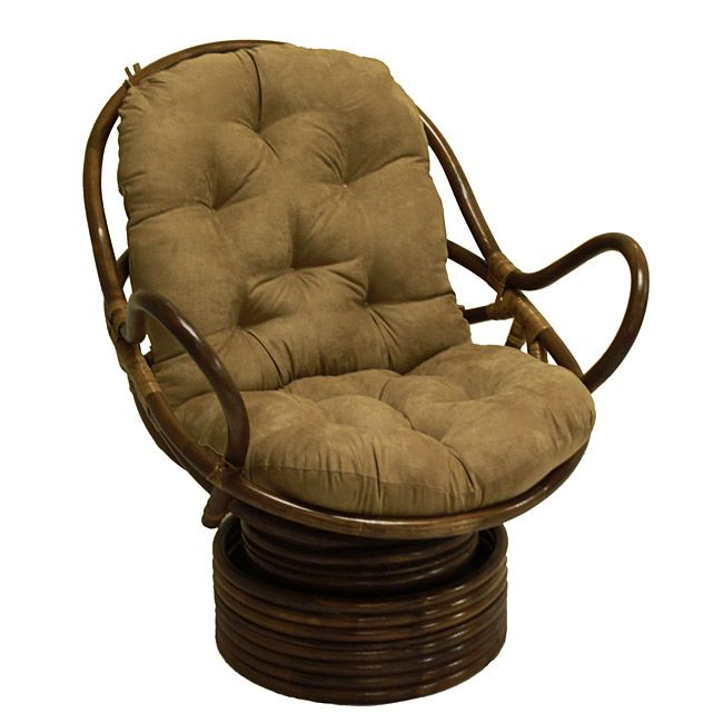 17 Best images about Papasan Chair on Pinterest