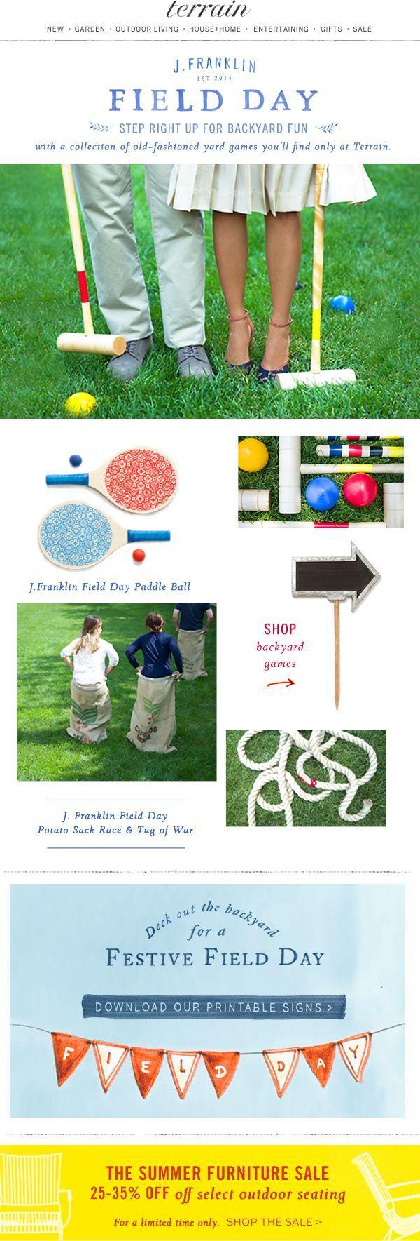 17 best bocce boule images on pinterest backyard ideas garden