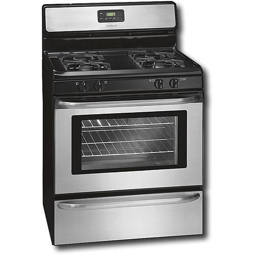 10 best mis aparatos de cocina images on pinterest
