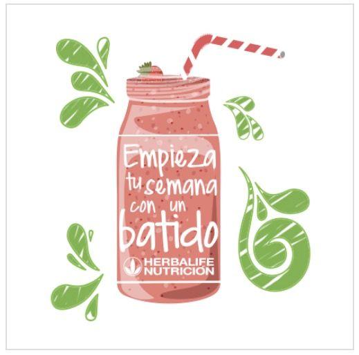 Inicia la mañana acompañada de la mejor nutrición, si deseas mayor información escríbenos desde cualquier parte del   a contacto@herbafitline.com o al +57 3176666887 #herbafitline