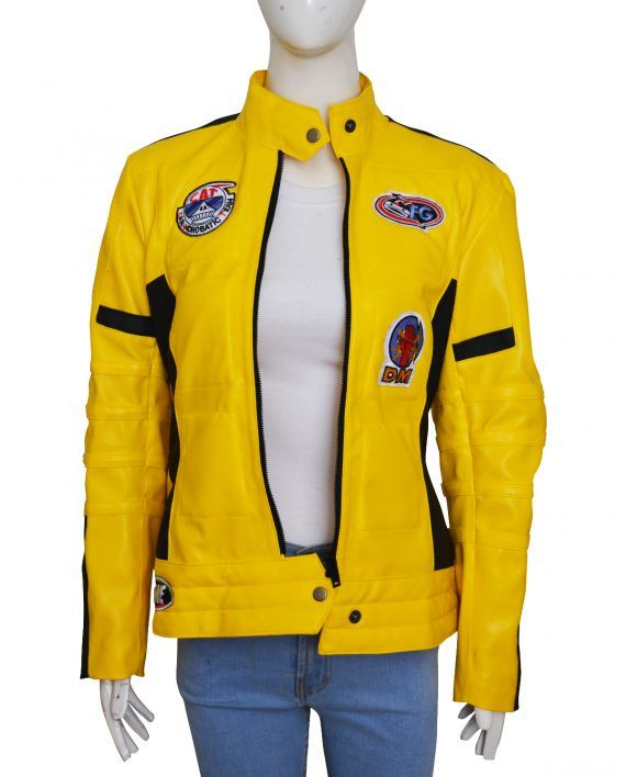 women-cool-kill-bill-stylish-leather-jacket-6
