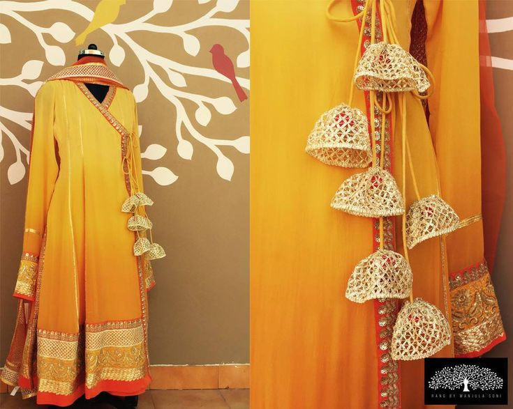 Wedding Asia recently took place in Delhi. Check out some of the best stalls and designer names. On the blog. #Frugal2Fab
