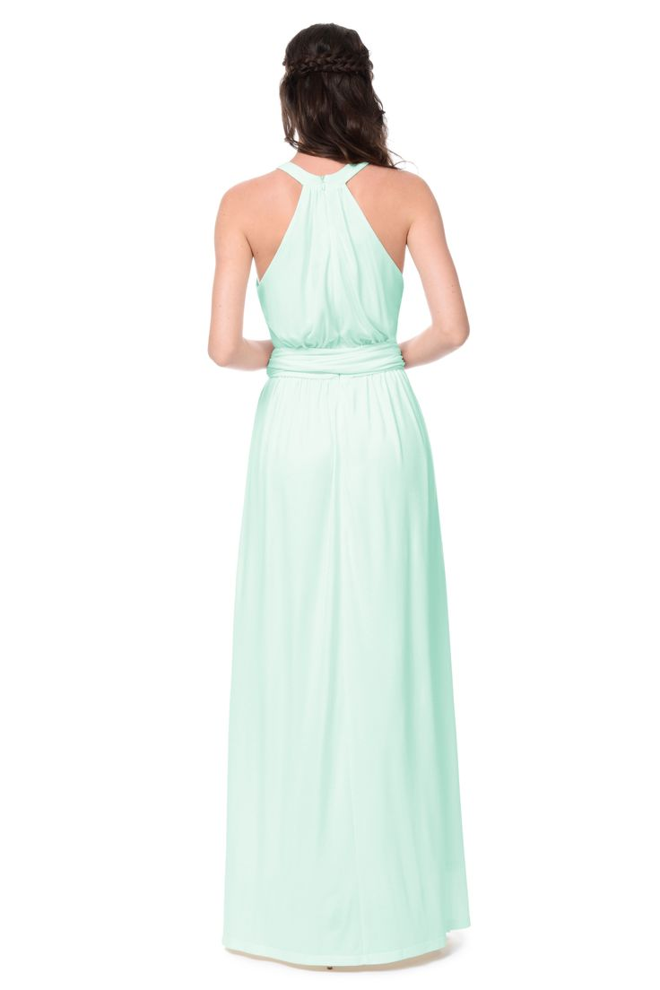 23 best celery green bridal party dresses images on pinterest shop dove dahlia bridesmaid dress mia in luxe stretch jersey at weddington way ombrellifo Image collections