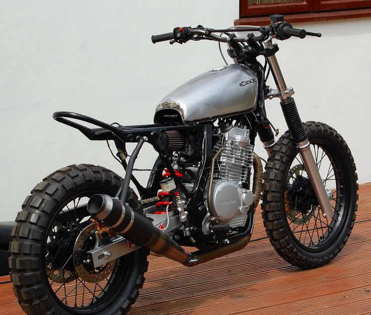 231 best motorcycles images on pinterest | custom motorcycles