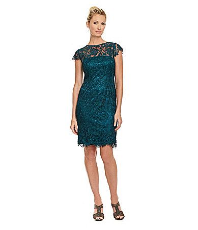 39 best images about Dressy Dress on Pinterest | Beaded gown ...