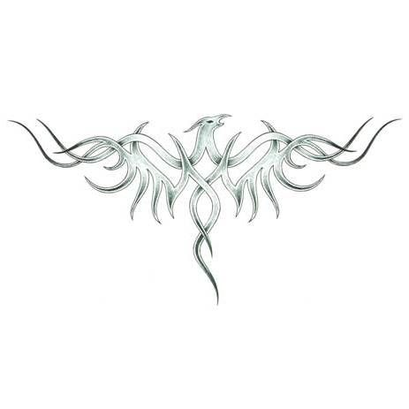 Google Image Result for http://tattoowoo.com/images/tribal_celtic_phoenix_tattoo_design_13.jpg