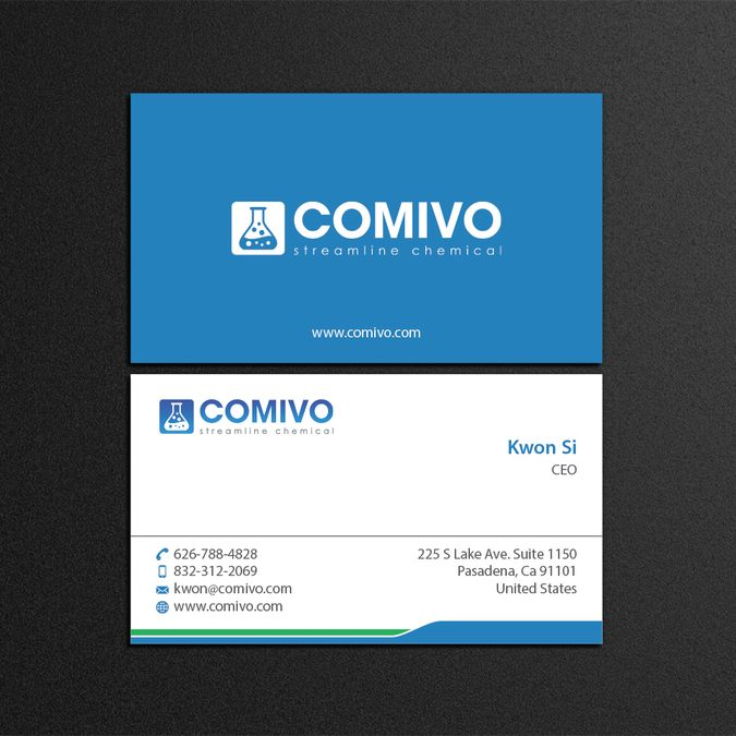 13 best Business cards images on Pinterest Business cards, Carte - name card
