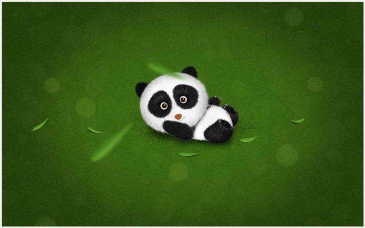 Cute Panda Baby Vector Wallpaper | cute panda baby vector wallpaper 1080p, cute panda baby vector wallpaper desktop, cute panda baby vector wallpaper hd, cute panda baby vector wallpaper iphone