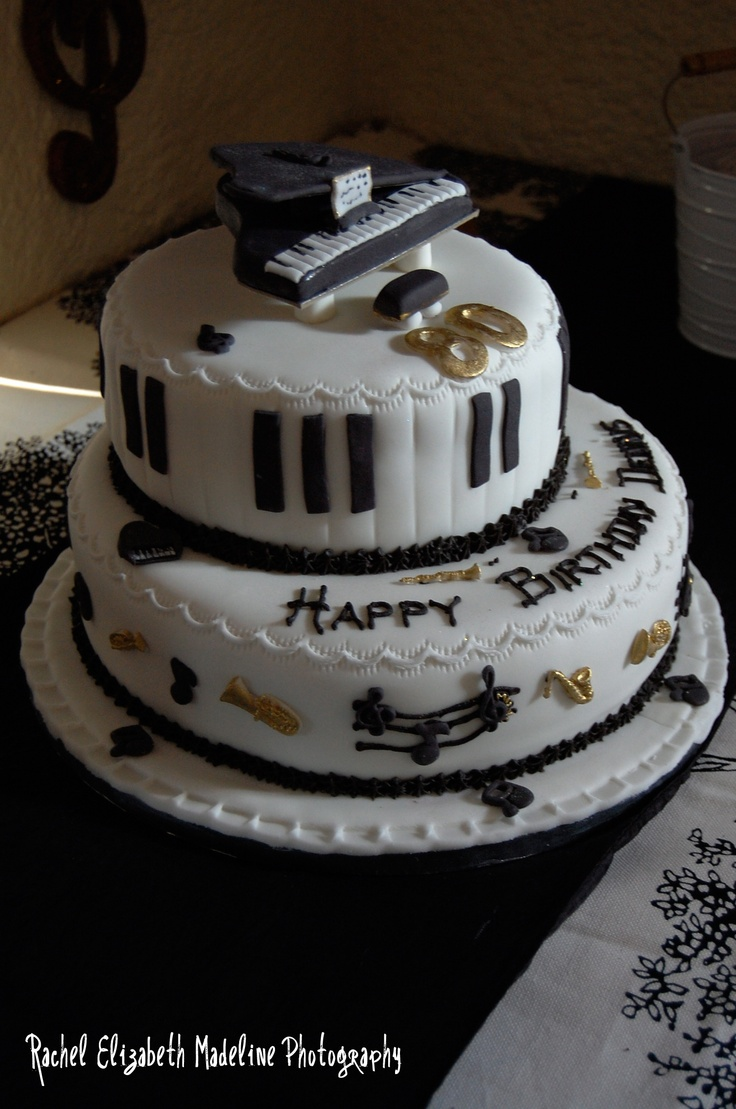 281 best images about mens 60-100 birthday on Pinterest ...