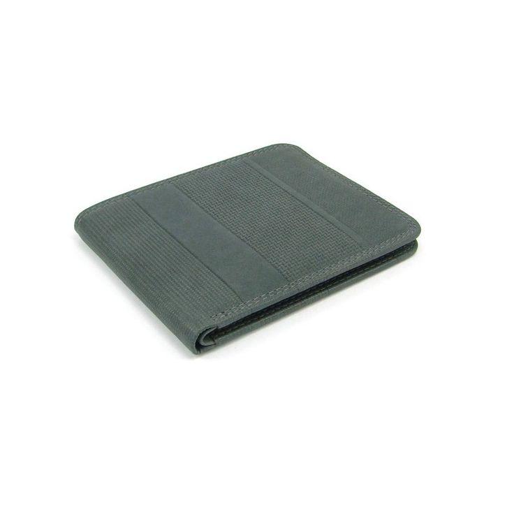 Pánská peněženka luxusní - peněženky AHAL