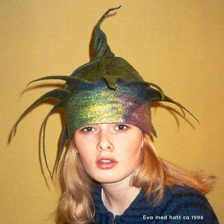Eva-med-hatt-2-kopi.jpg