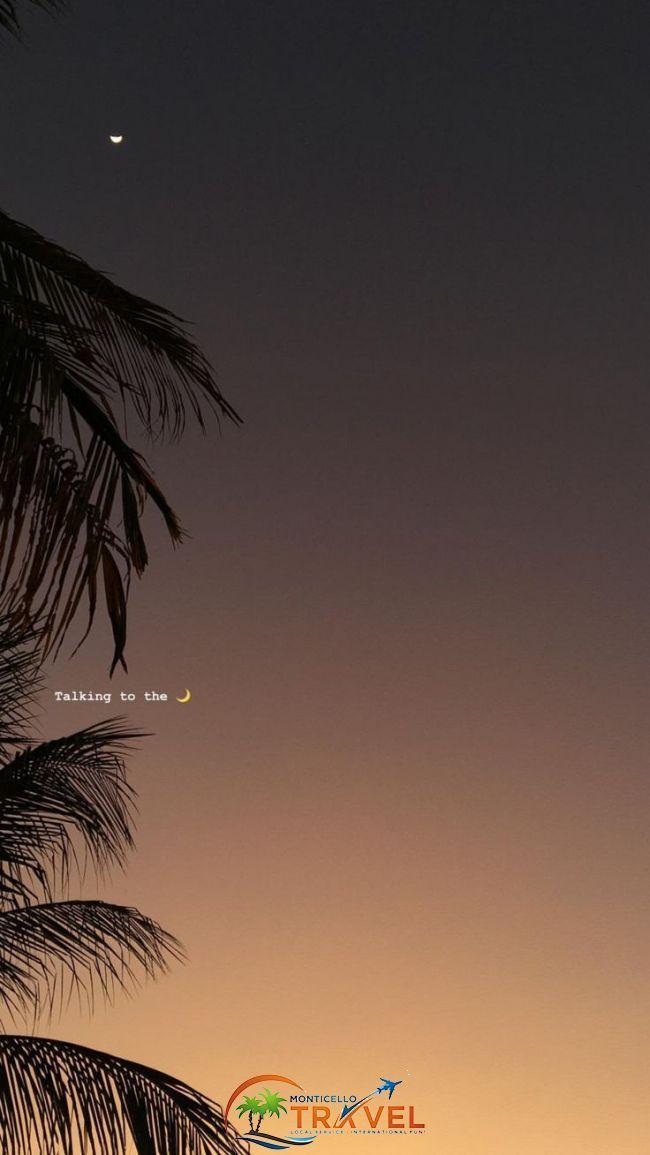 Unduh 44 Background Aesthetic Pinterest Hd Paling Keren Download Background
