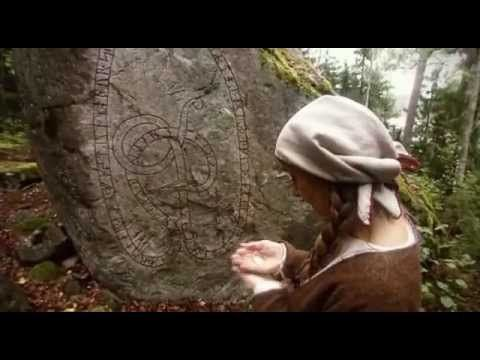 Stenåldern (Mellanstadiet) - Historia - YouTube