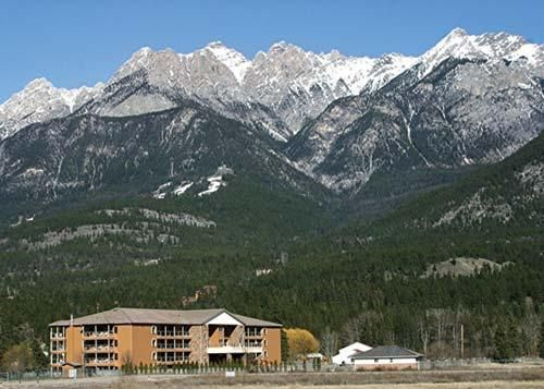 Interval International   Resort Directory Sunchaser ...