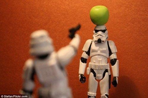 action figures, board, creative, funny, humor, inspiration photography