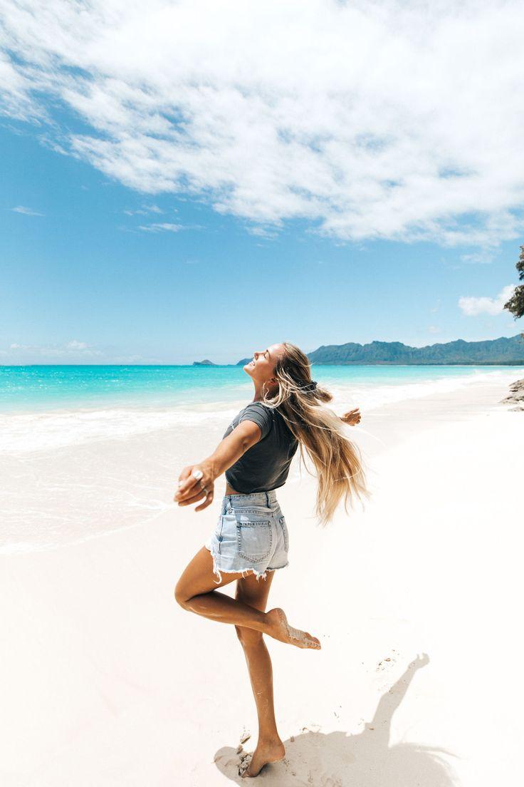 Singlereisen nach Hawaii – einen Südseetraum erleben - Singlereisen