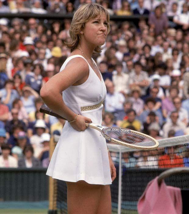 July 1976, Wimbledon  I WAS A WINNER THEN ALSO...A BABY GIRL!