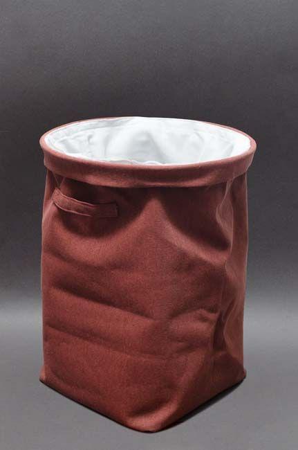 Μαρκαντώνης | Κατηγορίες Προϊόντων | Καλάθια Απλύτων | Page 2