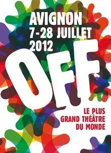 Avignon Festival & Compagnies - Accueil