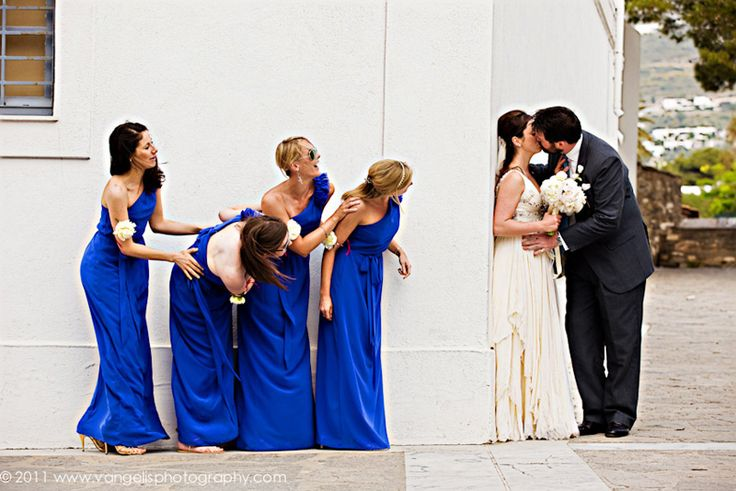 Google Image Result for http://thebeautybridal.com/wp-content/uploads/2012/08/Bridesmaids-couple.jpg