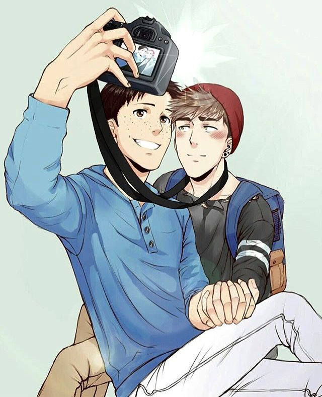 545 Best Images About Jean X Marco On Pinterest