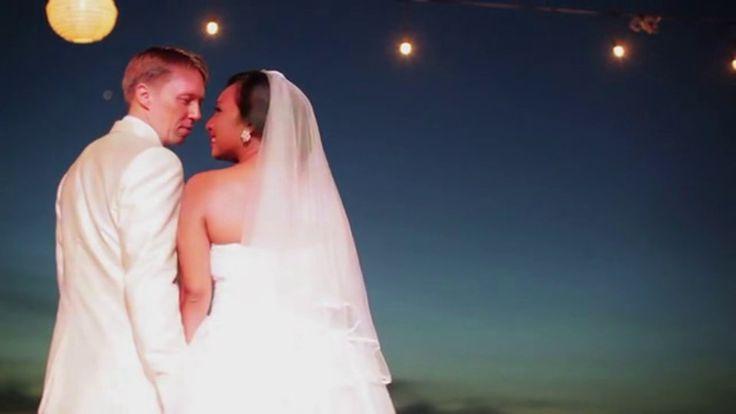 Lulu & Torgeir's wedding Highlight.mp4 on Vimeo