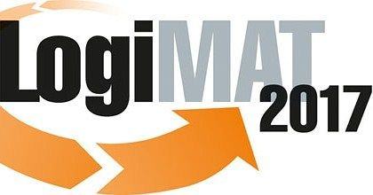 Over 1200 international exhibitors will be showcasing their offerings in the eight exhibition halls at LogiMAT on over 95000 square metres of space next week. Remember EffiMat booth 1B66 in hall 1 and come by to see our efficient storage technology live. #efficient#efficientdynamics#efficiently#highefficient#costefficient#beefficient#efficienttraining#efficientservice#timeefficient#efficientmovement#superefficient#moreefficient