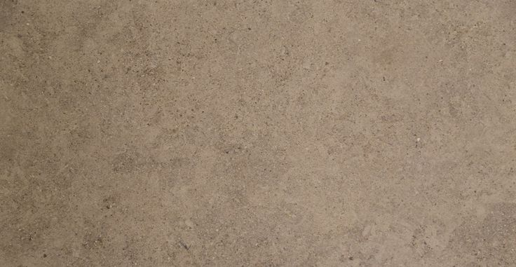 Exquisit Beige Wand ~ Menara beige limestone by exquisite surfaces material
