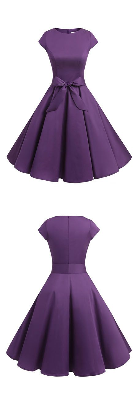 vintage dresses,fashion rockabilly dresses,50s dresses,vintage style dresses,ruched retro dresses