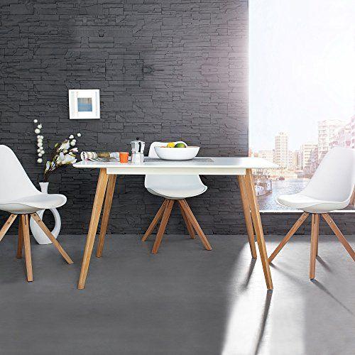 retro stuhl retro sthle online retro stuhlde - Drehbare Ledersthle Wohnzimmer