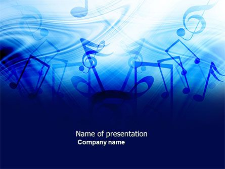 22 best powerpoint template images on pinterest | backgrounds, Presentation templates