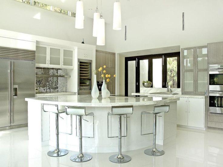 best 20 traditional major kitchen appliances ideas on