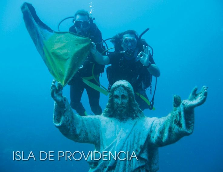 Providencia A Book of Poems