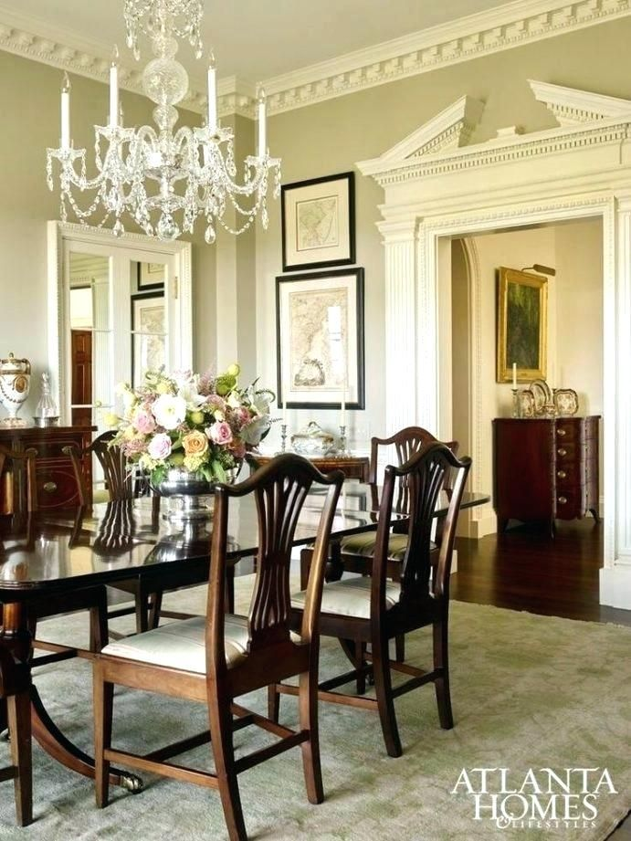 Traditional Homes Magazine Traditional Home Magazine Medium Size Of Dining Traditional Home Di Classic Dining Room Elegant Dining Room Traditional Dining Rooms