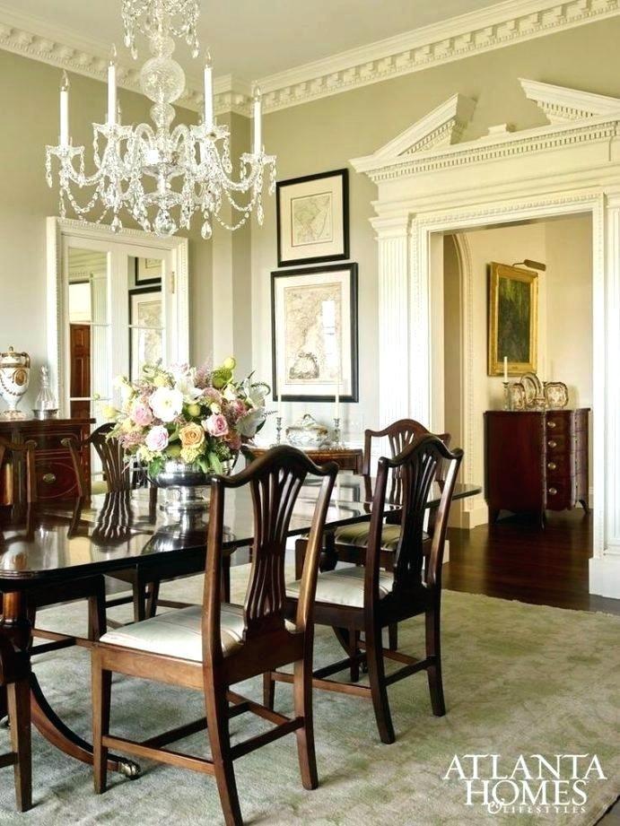Traditional Homes Magazine Traditional Home Magazine Medium Size