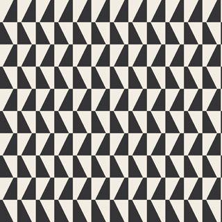 http://www.borastapeter.se/en/collection-wallp-by-scand-des-/wallpaper-2742/