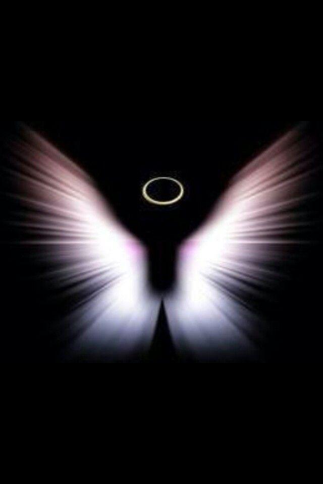 """Gabriel (hebreo, significa: Héroe de Dios, Fuerza de Dios) es el regente de la Luna.  Rafael (significa: Médico de Dios o curación de Dios) es el regente de Mercurio.  Uriel y Anael (significa: Angel del Amor), gobierna a Venus. Michael (significa: ¿Quién como Dios),es el rey del Sol. Samael (significa: Justicia de Dios), es el regente de Marte. Zachariel (significa: Memoria de Dios), es el rector de Júpiter. Orifiel (rige los destinos del viejo Saturno, del """"Anciano de los Días)."""