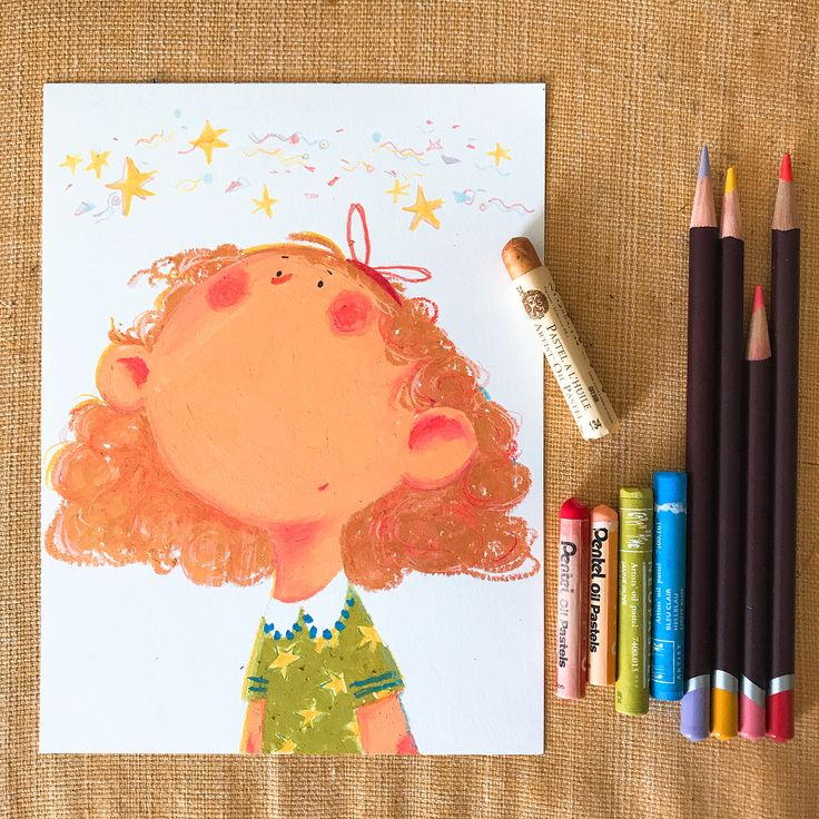 Pin by littlepb W on Hannahsunart Rainbow drawing, Oil