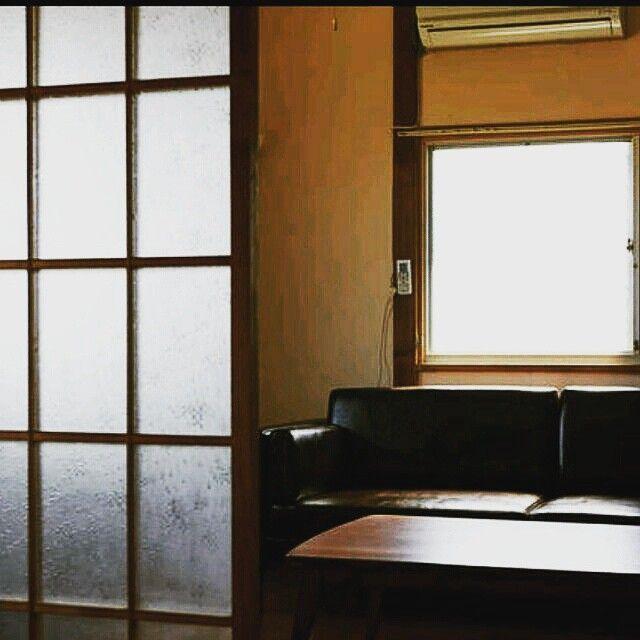 japanmidcenturymodern  #japan#travel#onsen #backpacker #condominium #dog #tokyo #kanagawa #building #railway #oldhouse #airbnb #hotel #ryokan #midcentury #Traditional  #midcenturymodern #design #japanmidcenturymodern https://www.airbnb.com/rooms/4678643?s=22