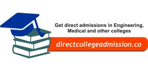 Direct College Admission