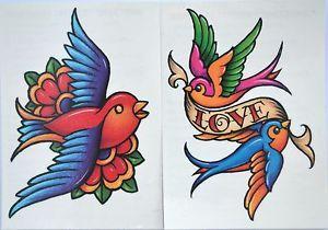 рокабилли татуировки - Поиск в Google