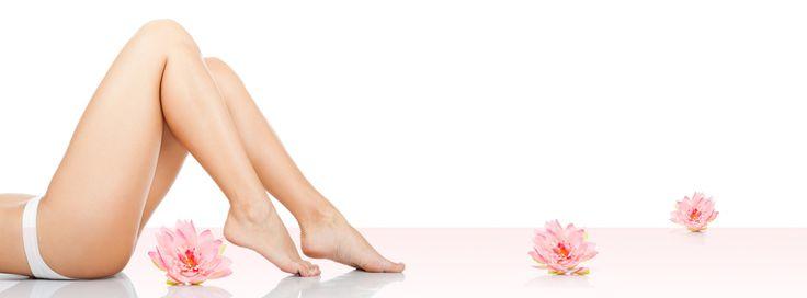 17 migliori idee su varicosit s su pinterest varices jambes veines jambes e les veines. Black Bedroom Furniture Sets. Home Design Ideas