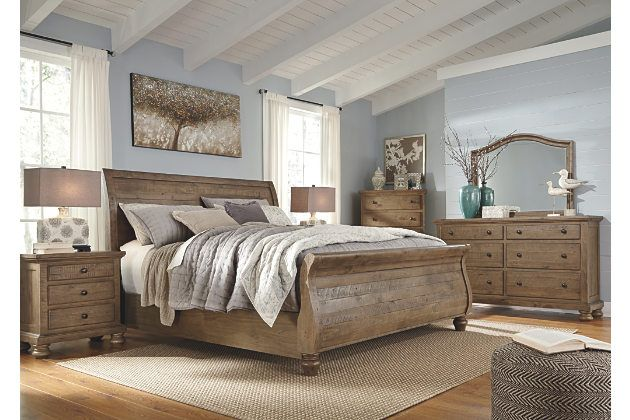 best 25 brown bedroom furniture ideas on pinterest 12093 | 7d9d607385f8cbbee20375867028f15e light brown bedrooms brown bedroom furniture