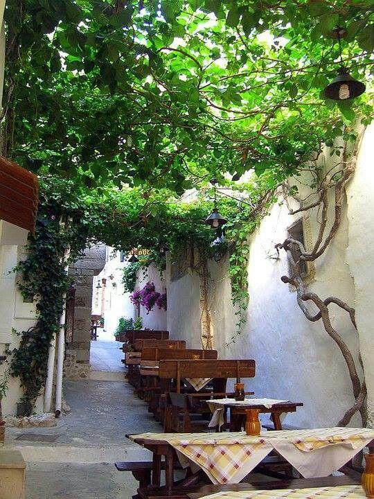 Vieste nel Gargano Puglia Italy