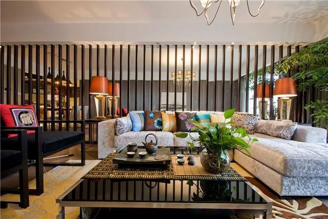 42 Best Images About Oriental Decor On Pinterest Home Decor Oriental And Modern Asian