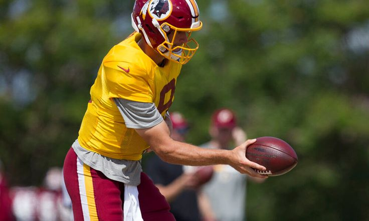 Kirk Cousins wants to stay with Redskins for rest of career = Kirk Cousins has become the central figure of NFL contract drama over the past two years, and he will be tethered to the Washington Redskins on a one-year agreement again in 2017. But the quarterback wants.....