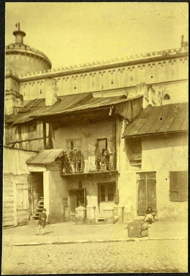 Lublin 1930 Poland