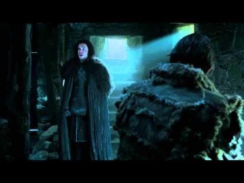 GAME OF THRONES: HBO divulga Cartaz, Imagens e Cenas da 5ª Temporada (ATUALIZADO) | SCI FI do Brasil